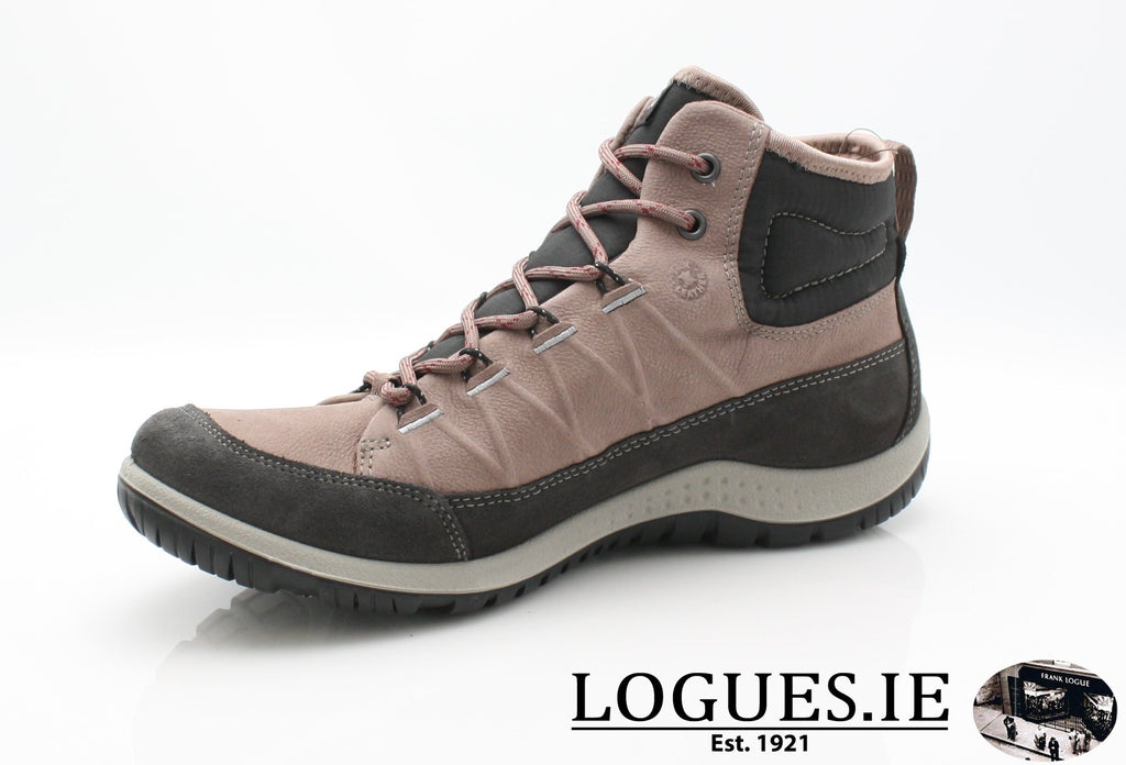 ECC 838513LadiesLogues Shoes51194 / 39