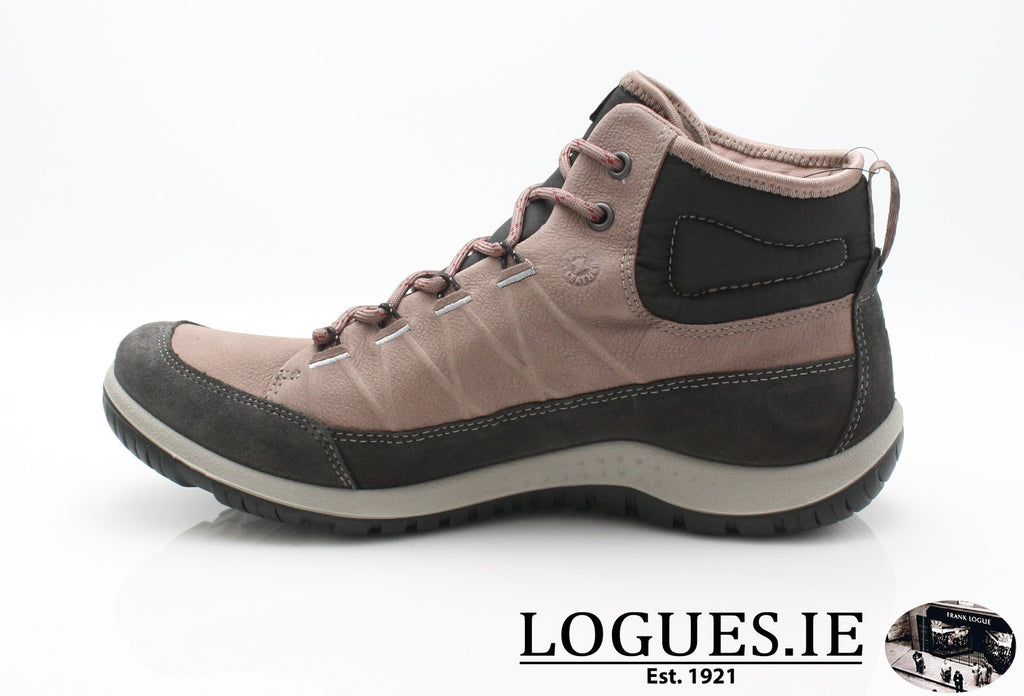 ECC 838513LadiesLogues Shoes51194 / 40