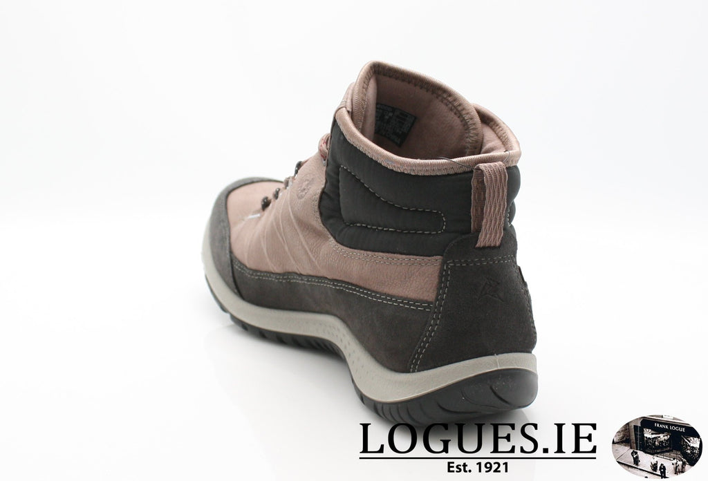ECC 838513LadiesLogues Shoes51194 / 41