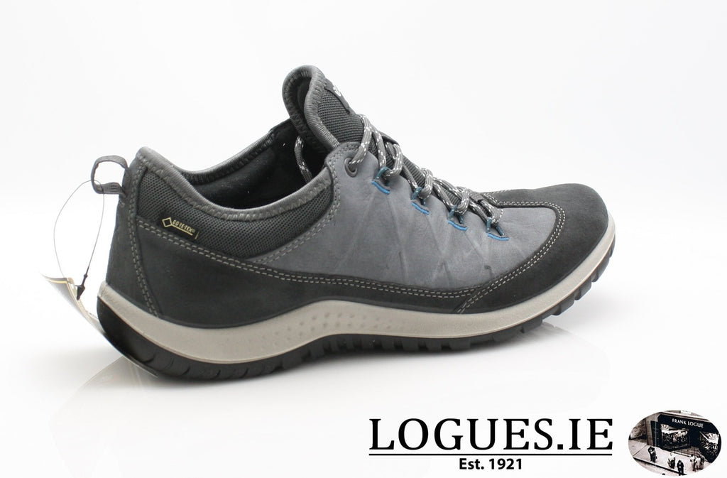 ECC 838523-Ladies-ECCO SHOES-01308-42-Logues Shoes