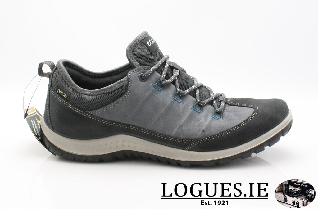ECC 838523-Ladies-ECCO SHOES-01308-35-Logues Shoes
