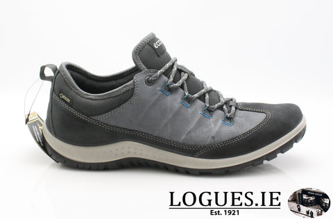 ECC 838523LadiesLogues Shoes01308 / 35