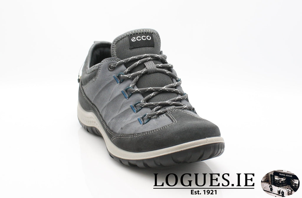 ECC 838523LadiesLogues Shoes01308 / 36