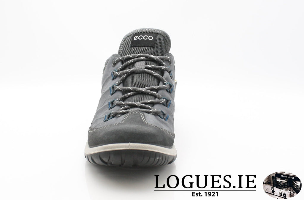 ECC 838523-Ladies-ECCO SHOES-01308-37-Logues Shoes
