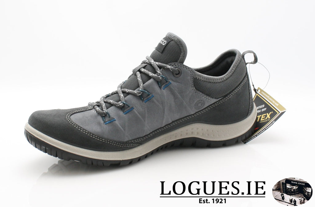 ECC 838523-Ladies-ECCO SHOES-01308-38-Logues Shoes