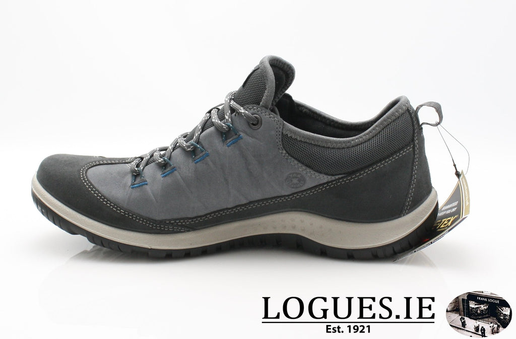 ECC 838523LadiesLogues Shoes01308 / 39