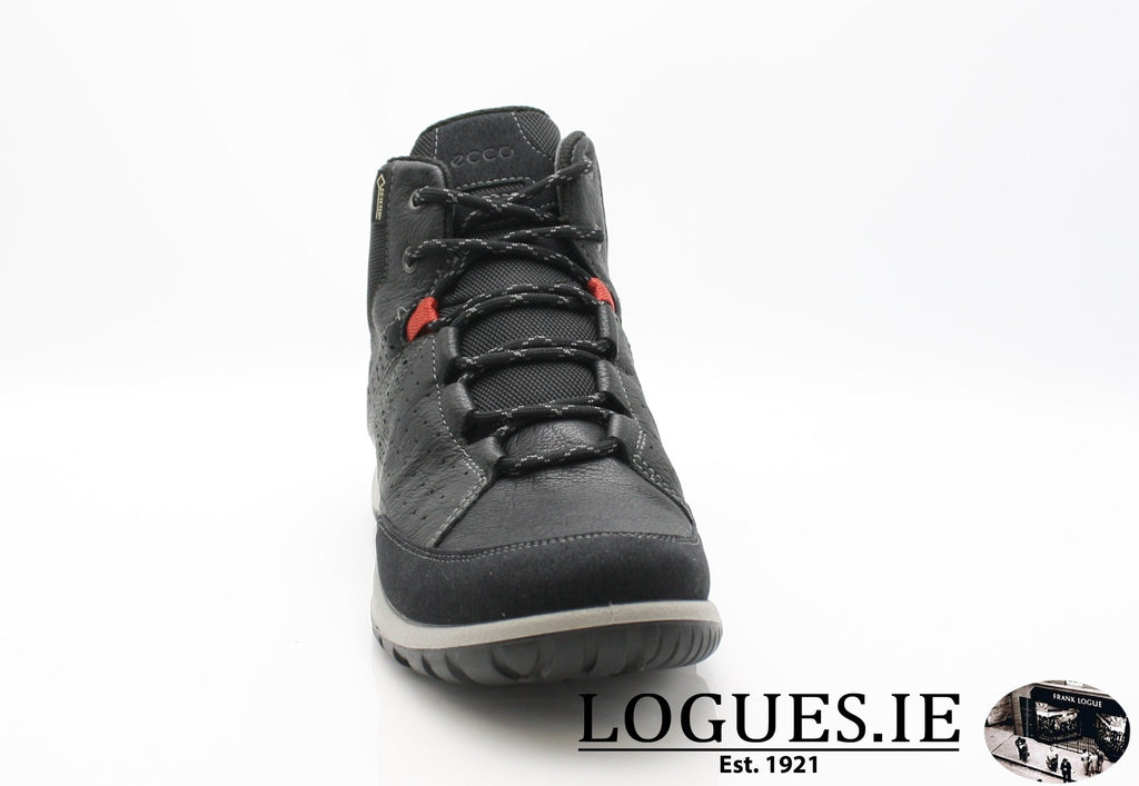 ECC 838563LadiesLogues Shoes01001 / 37