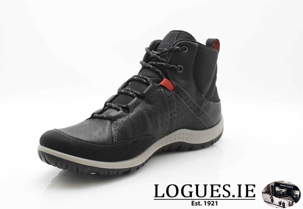 ECC 838563LadiesLogues Shoes01001 / 39