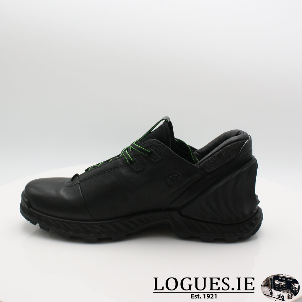 840704 EXOHIKE GORE-TEX ECCO, Mens, ECCO SHOES, Logues Shoes - Logues Shoes.ie Since 1921, Galway City, Ireland.