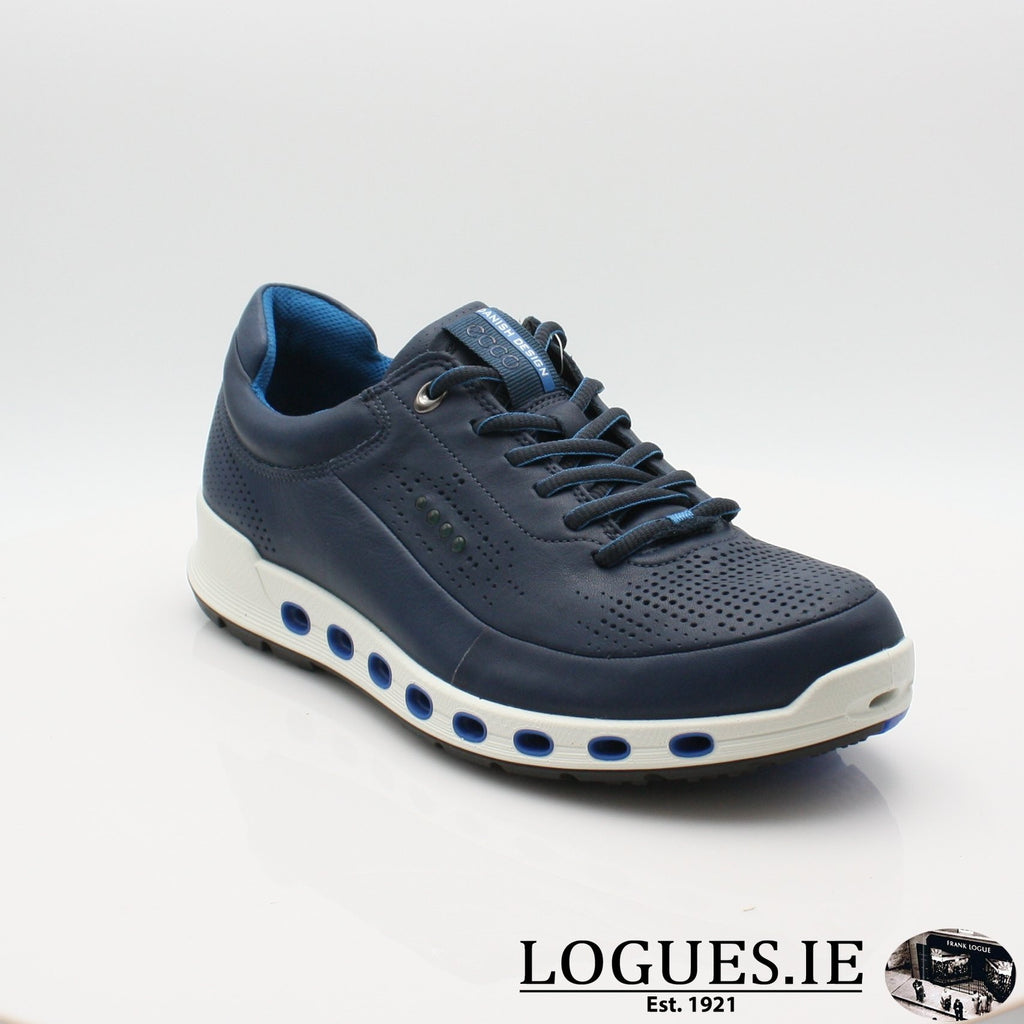 842514 ECCO 19 COOL 2.0MensLogues Shoes01048 / 40