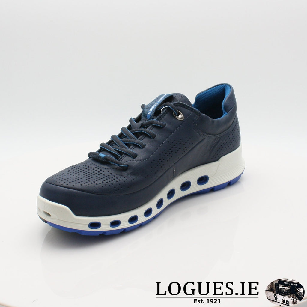 842514 ECCO 19 COOL 2.0MensLogues Shoes01048 / 41