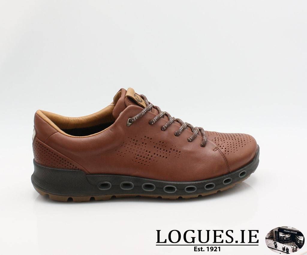 ECC 842584MensLogues Shoes01014 / 42