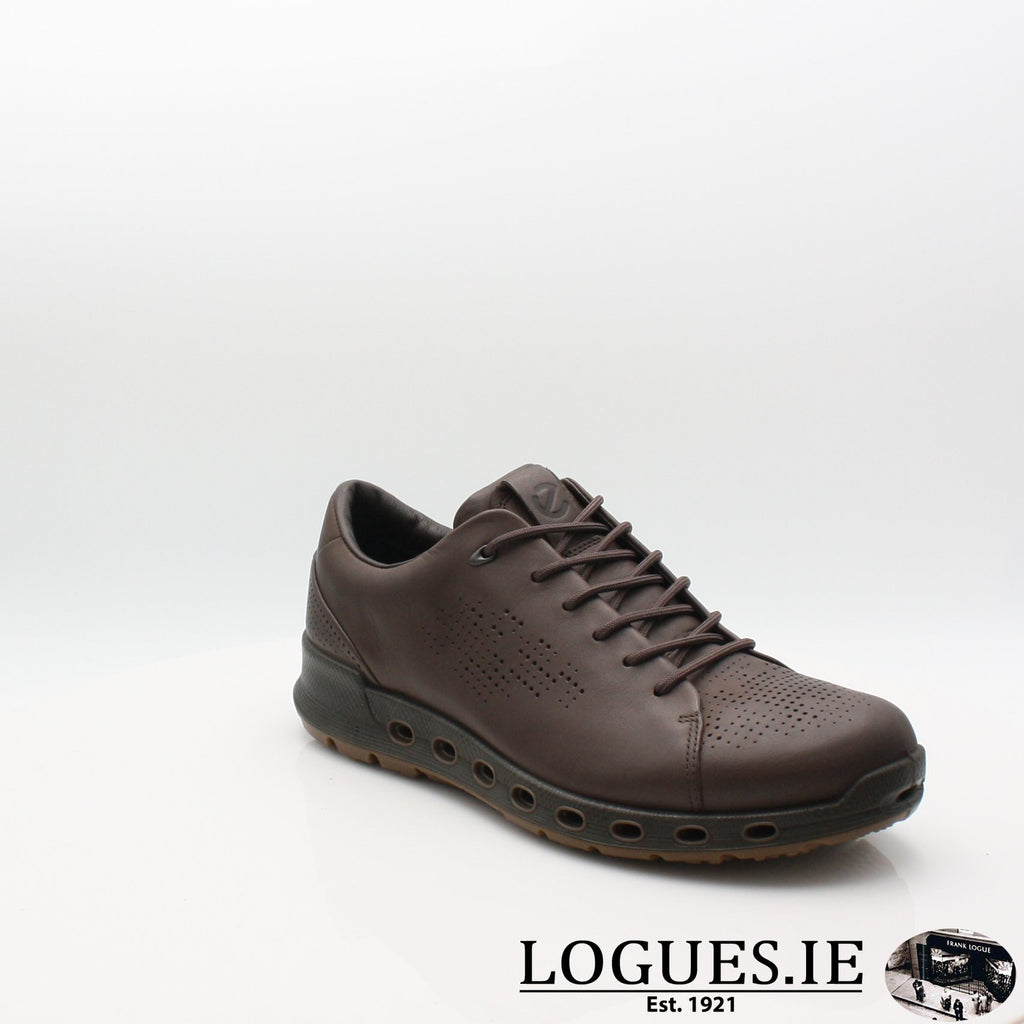 ECC 842584MensLogues Shoes