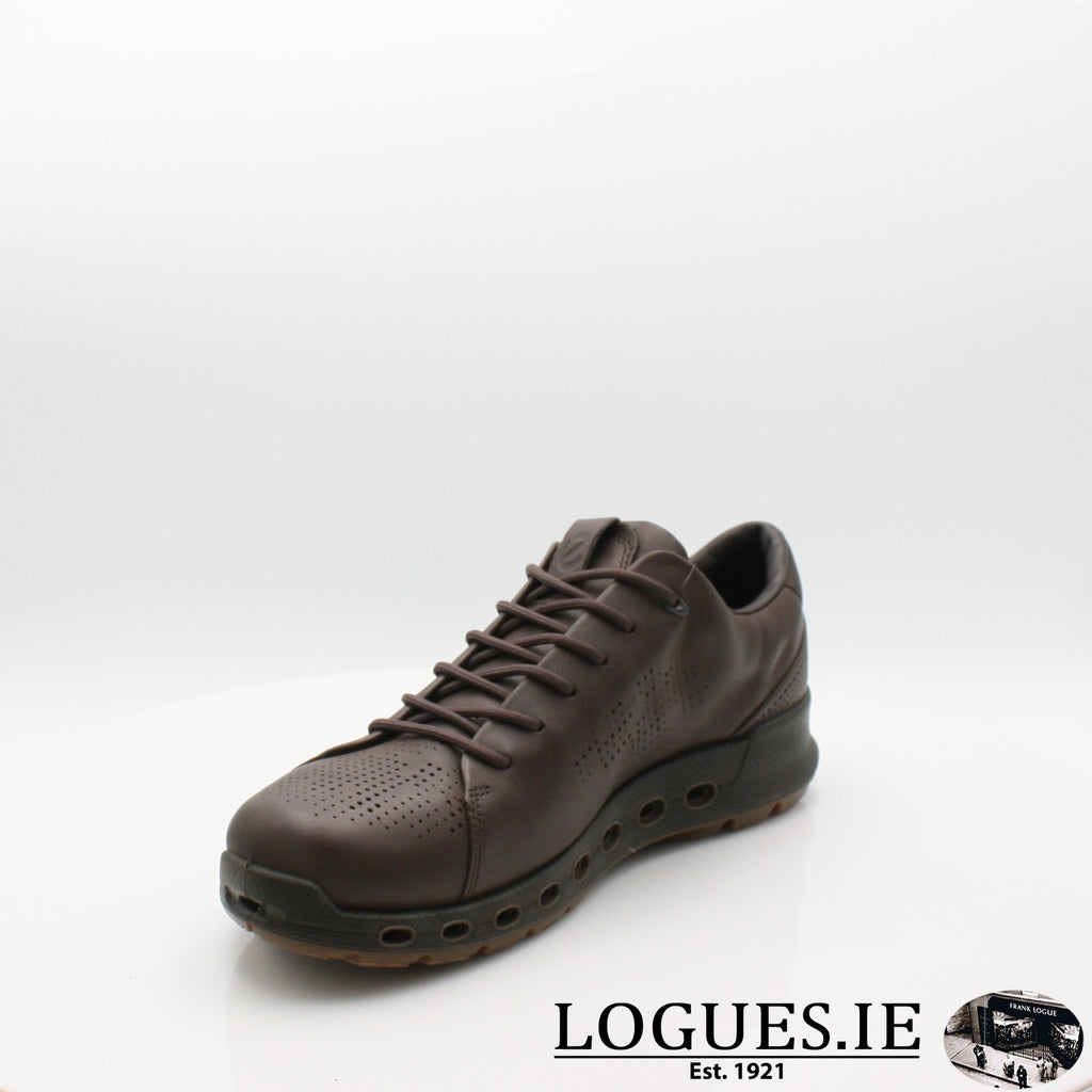 842584 ECCO 19, Mens, ECCO SHOES, Logues Shoes - Logues Shoes.ie Since 1921, Galway City, Ireland.