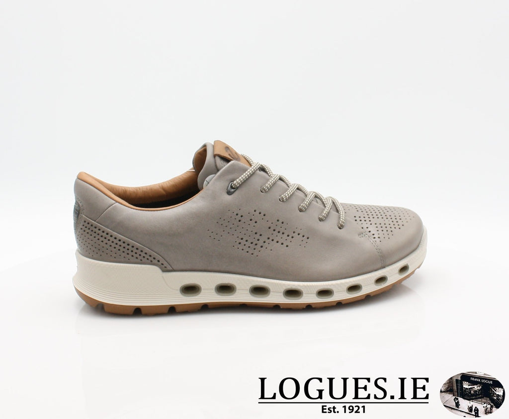 ECC 842584MensLogues Shoes01375 / 42
