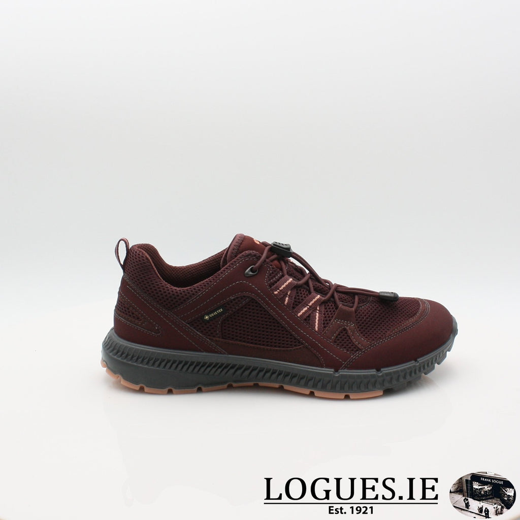 843033 TERRACRUISE ECCO 19RUNNERSLogues Shoes51187 / 35