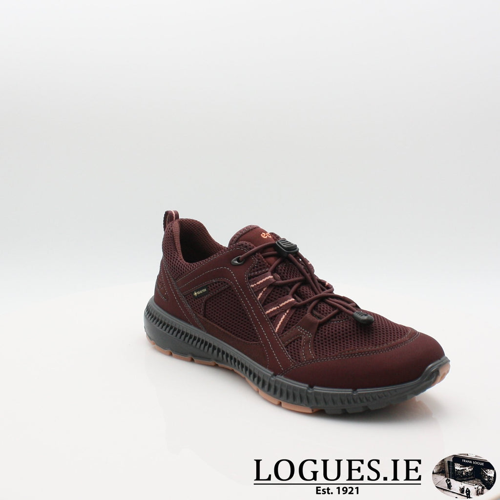 843033 TERRACRUISE ECCO 19RUNNERSLogues Shoes51187 / 36