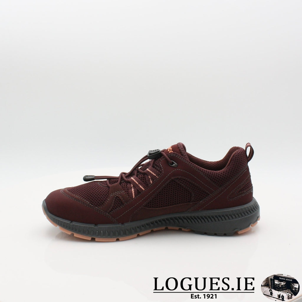 843033 TERRACRUISE ECCO 19RUNNERSLogues Shoes51187 / 39