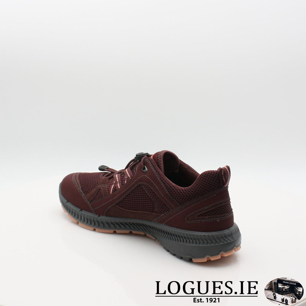843033 TERRACRUISE ECCO 19RUNNERSLogues Shoes51187 / 40