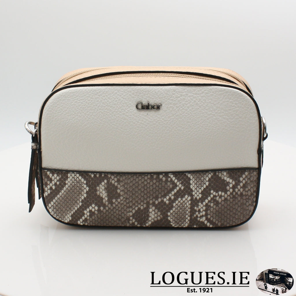 8459 ANDEA GABOR CROSS BAG 20, bags, GABOR HAND BAGS, Logues Shoes - Logues Shoes.ie Since 1921, Galway City, Ireland.