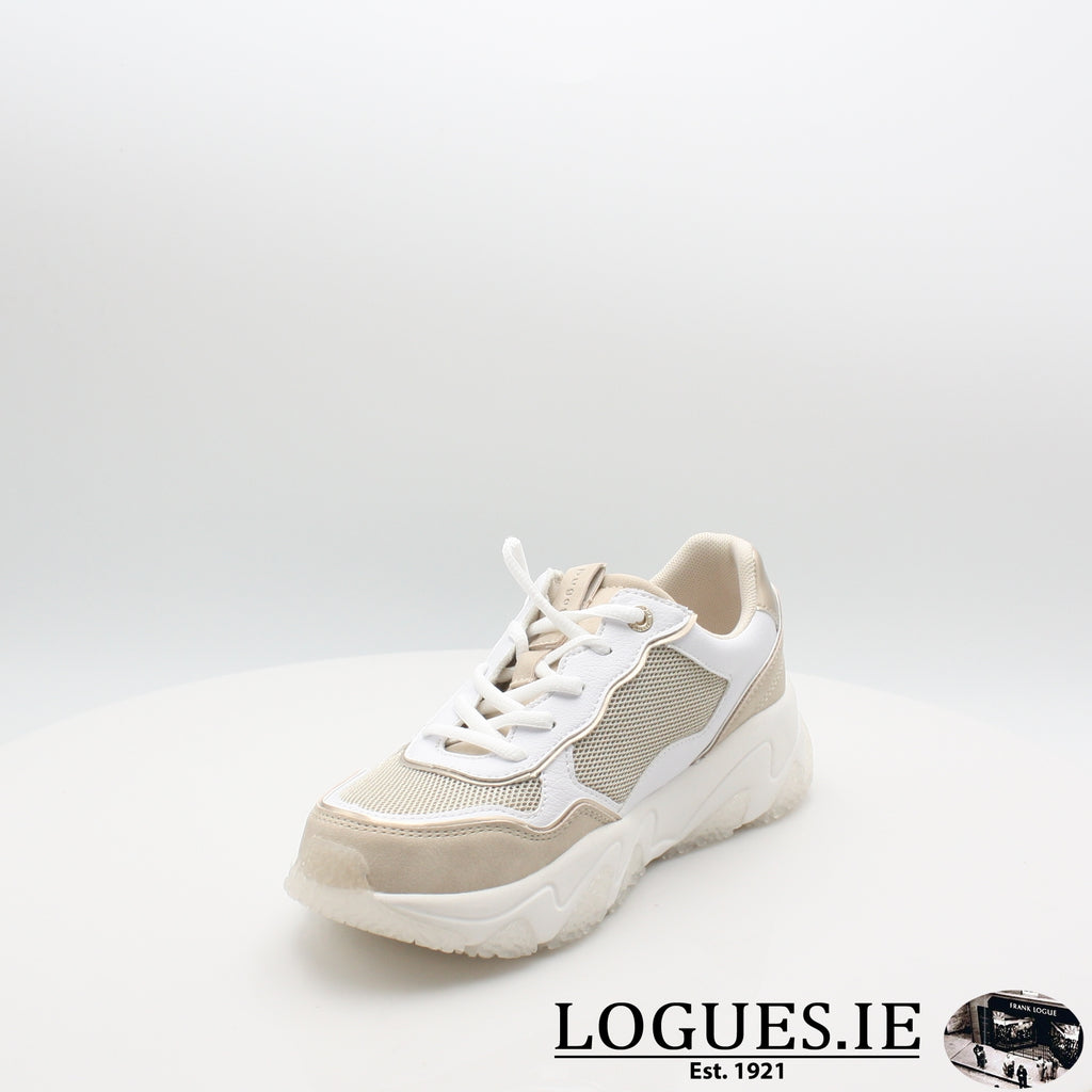84601 BUGATTI 20, Ladies, BUGATTI SHOES( BENCH GRADE ), Logues Shoes - Logues Shoes.ie Since 1921, Galway City, Ireland.