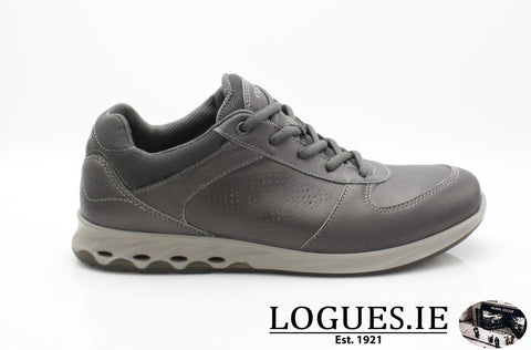 ECC 835213LadiesLogues Shoes01602 / 35