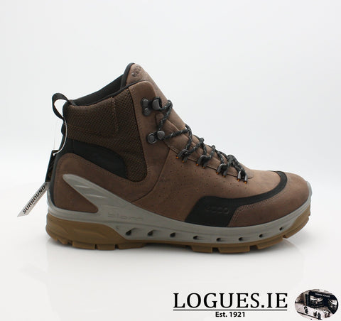 ECC 854604MensLogues Shoes51742 / 40