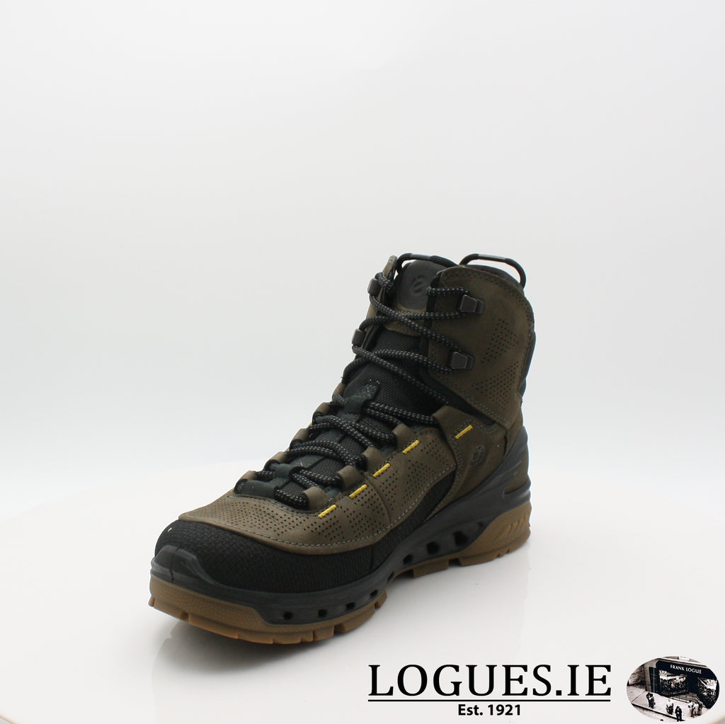 854664 BIOM VENTURE ECCO 20, Mens, ECCO SHOES, Logues Shoes - Logues Shoes.ie Since 1921, Galway City, Ireland.