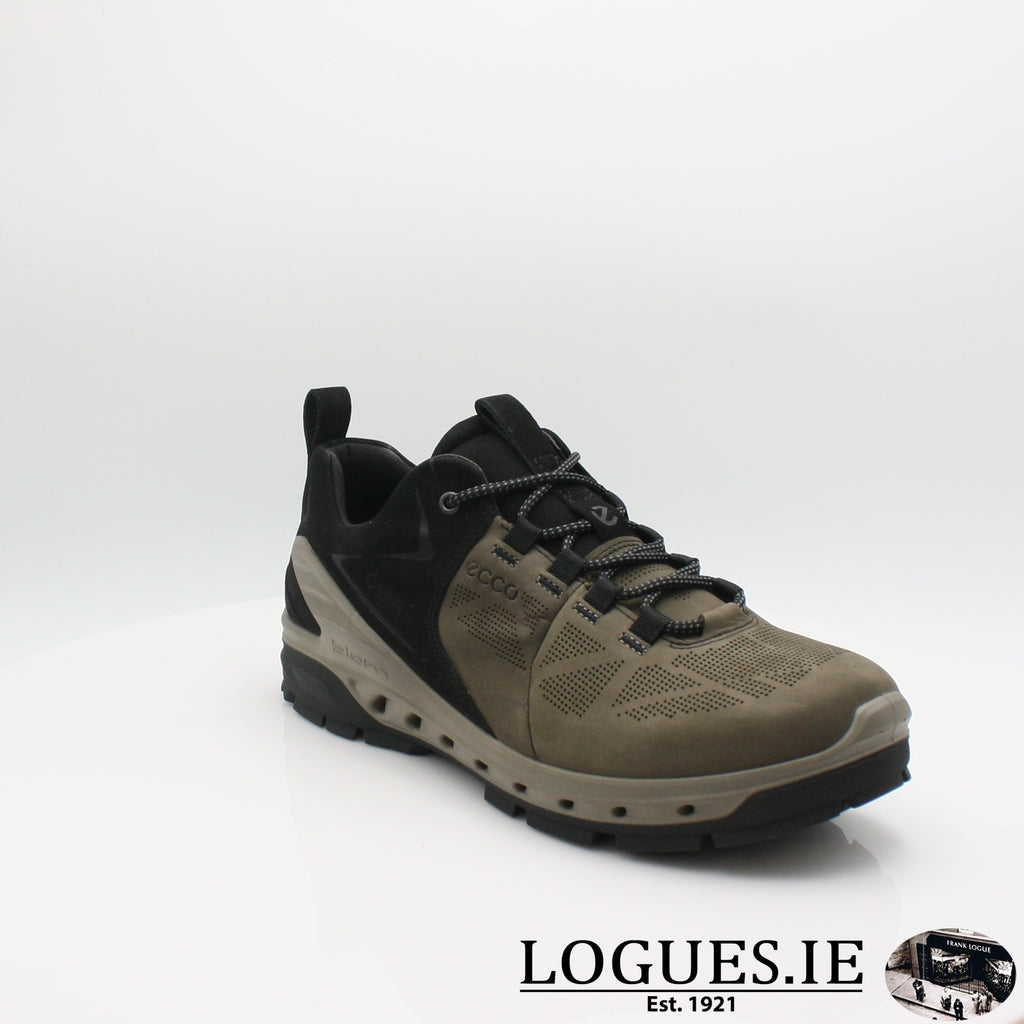 854674  BIOM VENTURE ECCO 20, Mens, ECCO SHOES, Logues Shoes - Logues Shoes.ie Since 1921, Galway City, Ireland.