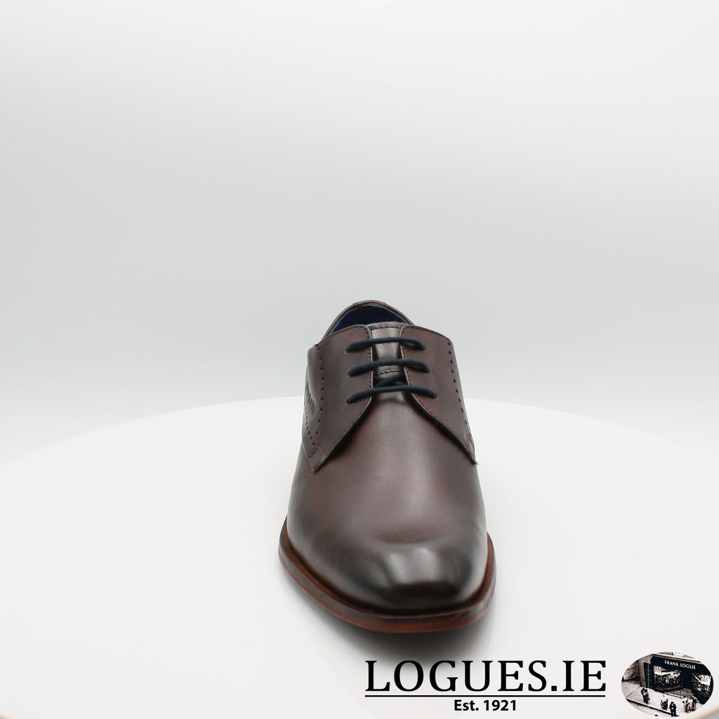 85602 BUGATTI 20, Mens, BUGATTI SHOES( BENCH GRADE ), Logues Shoes - Logues Shoes.ie Since 1921, Galway City, Ireland.