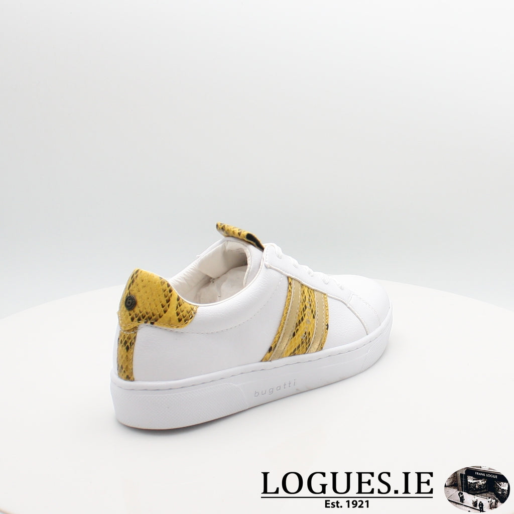 87702 BUGATTI 20, Ladies, BUGATTI SHOES( BENCH GRADE ), Logues Shoes - Logues Shoes.ie Since 1921, Galway City, Ireland.