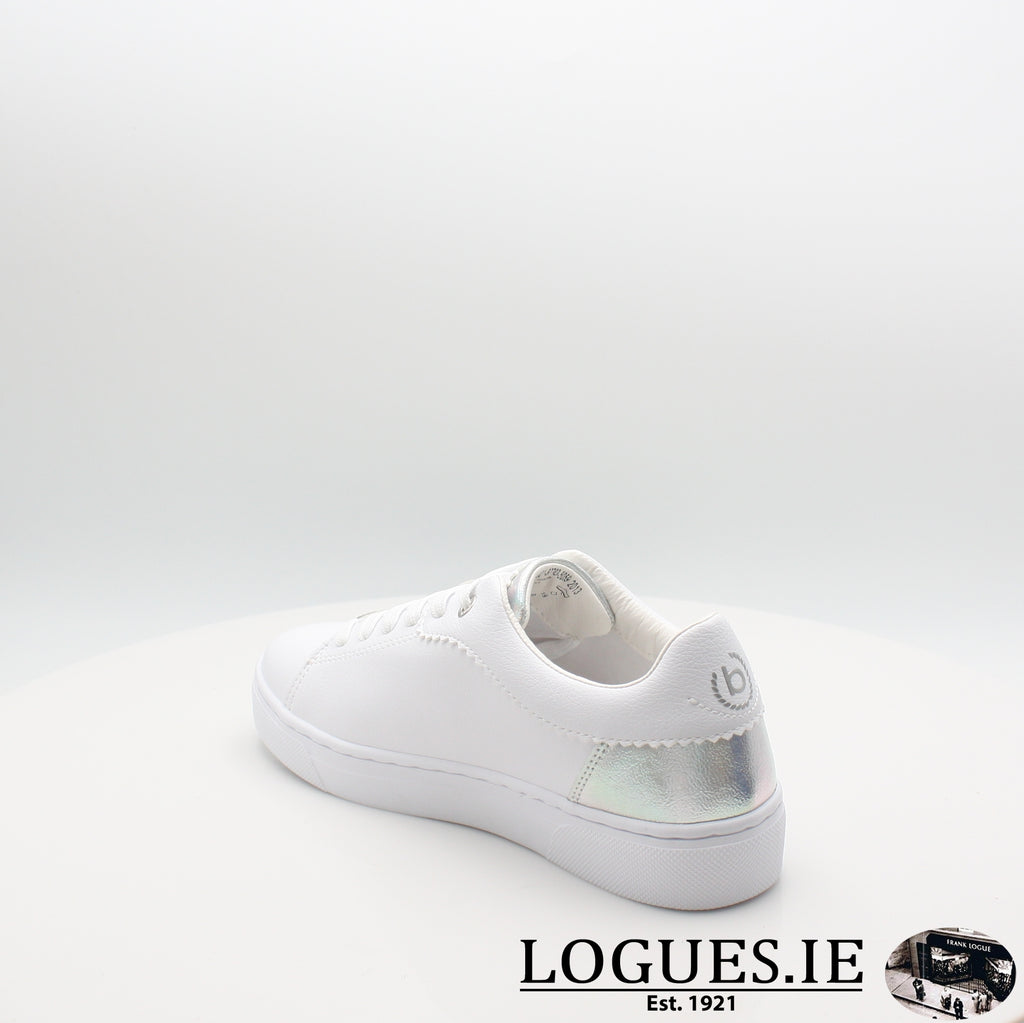 87703 BUGATTI 20, Ladies, BUGATTI SHOES( BENCH GRADE ), Logues Shoes - Logues Shoes.ie Since 1921, Galway City, Ireland.