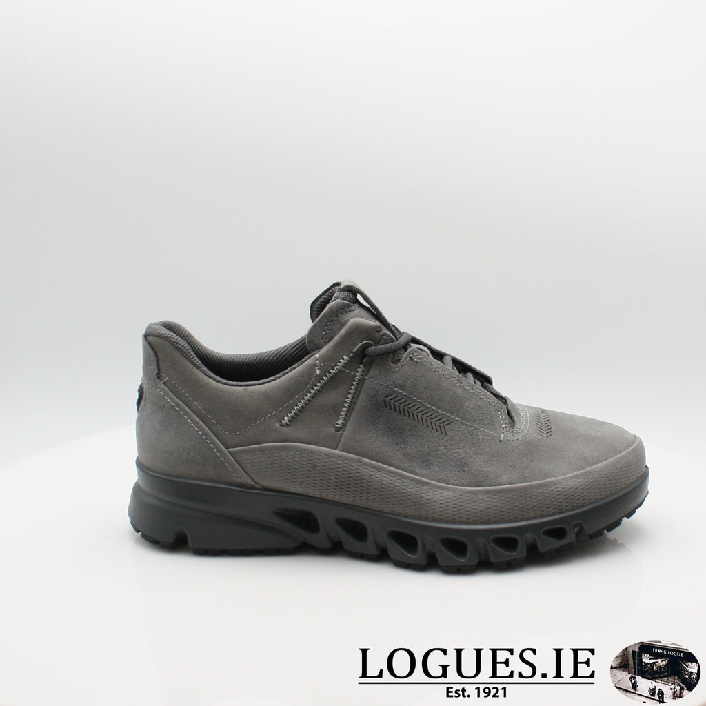 880124 MULTI-VENT ECCO 20, Mens, ECCO SHOES, Logues Shoes - Logues Shoes.ie Since 1921, Galway City, Ireland.