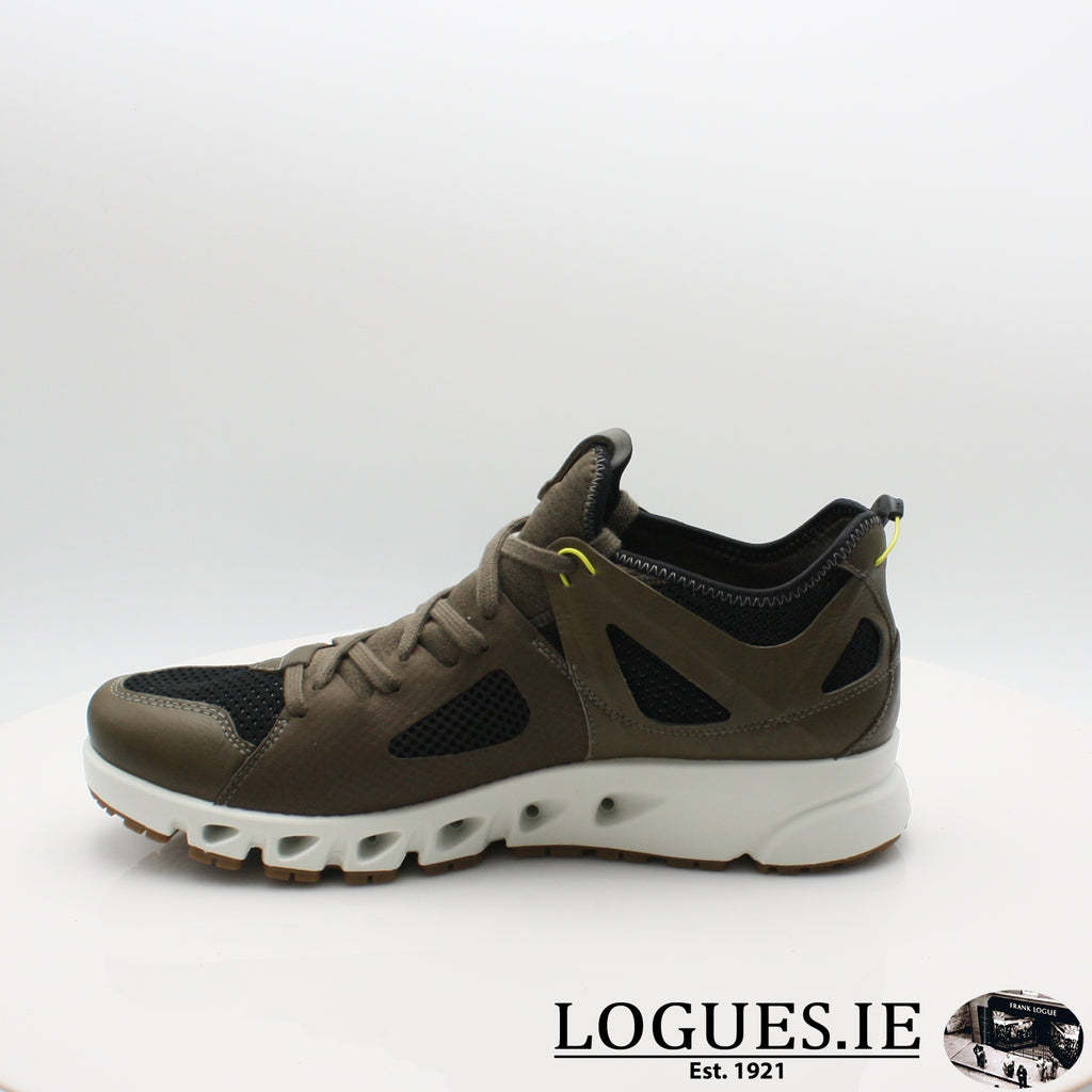 ECCO 880134 MULTI-VENT GORETEX, Mens, ECCO SHOES, Logues Shoes - Logues Shoes.ie Since 1921, Galway City, Ireland.