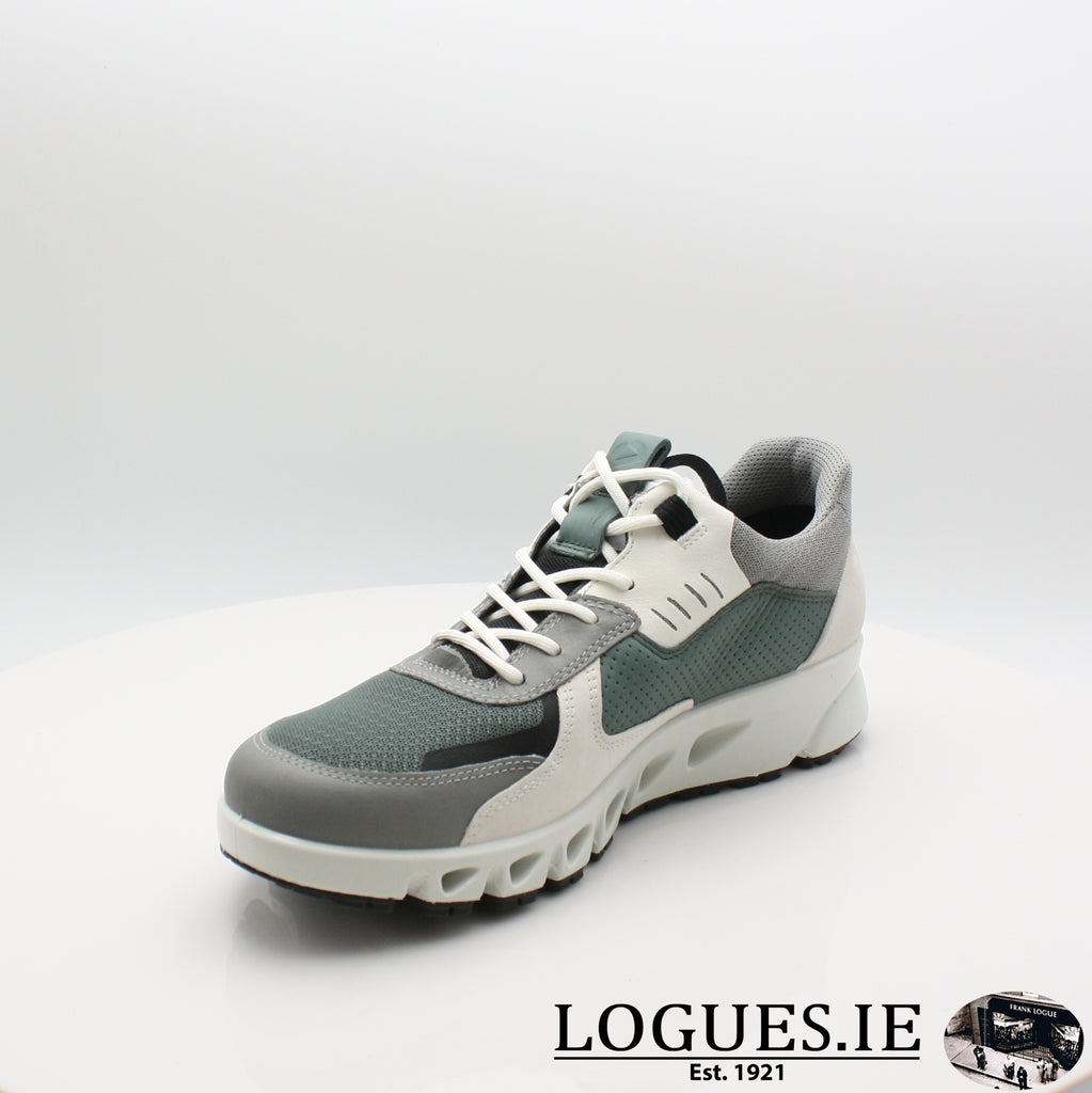 880144 MULTI-VENT GORE-TEX ECC, Mens, ECCO SHOES, Logues Shoes - Logues Shoes.ie Since 1921, Galway City, Ireland.