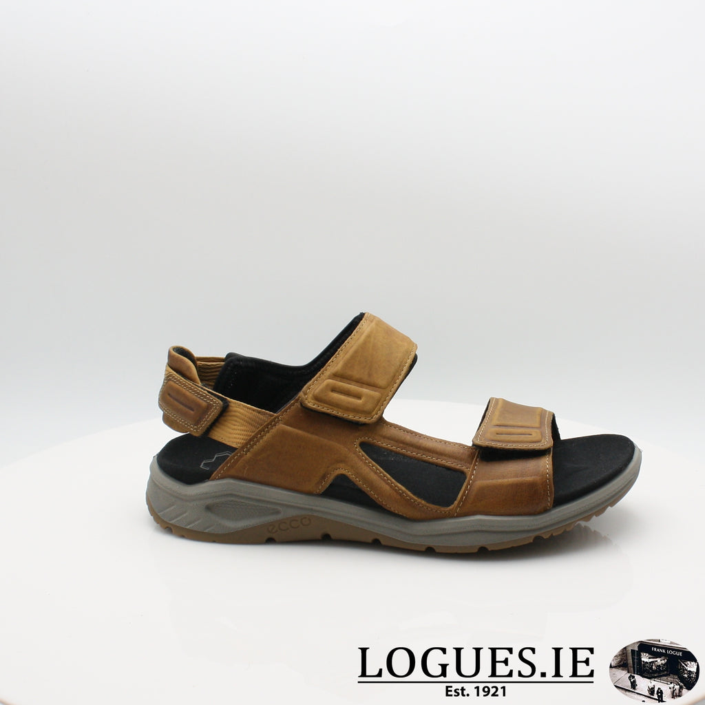 880614 X-TRINSIC ECCO, Mens, ECCO SHOES, Logues Shoes - Logues Shoes.ie Since 1921, Galway City, Ireland.