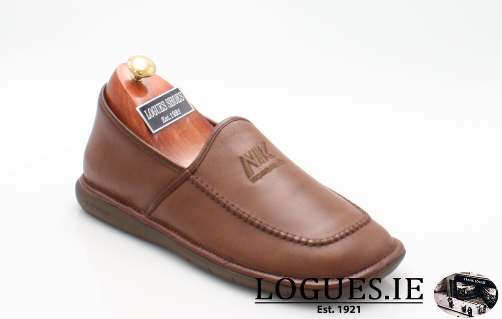 8864 Nordikas, Mens, nordikas / Sabrinas, Logues Shoes - Logues Shoes ireland galway dublin cheap shoe comfortable comfy