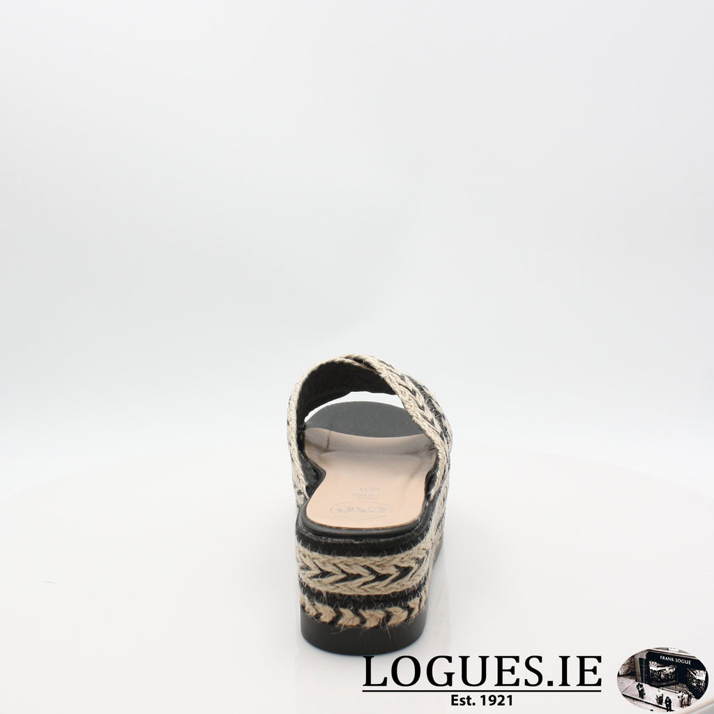 8896 EXE SHOES, Ladies, EXE SHOES, Logues Shoes - Logues Shoes.ie Since 1921, Galway City, Ireland.