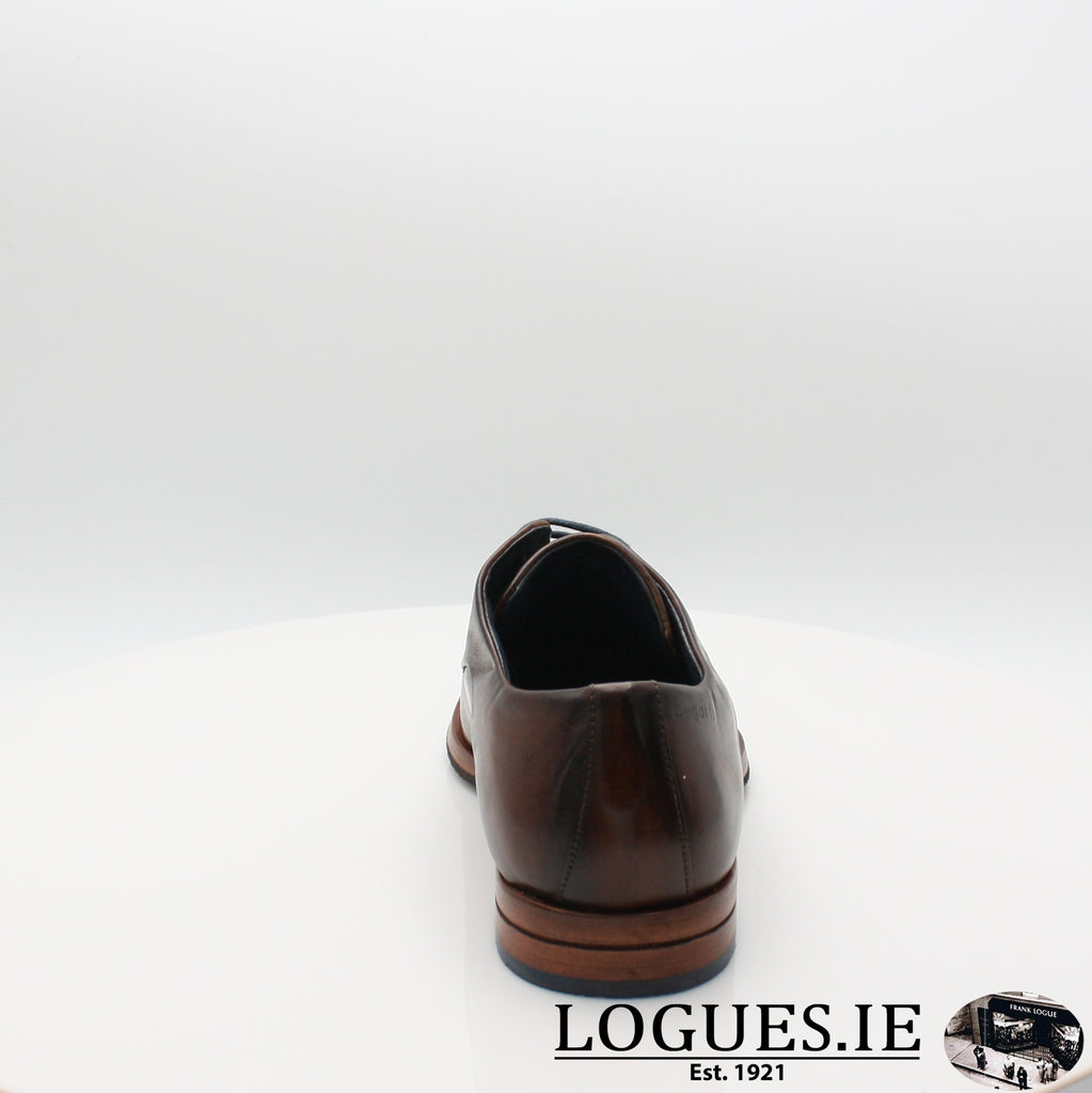 89501 BUGATTI 20, Mens, BUGATTI SHOES( BENCH GRADE ), Logues Shoes - Logues Shoes.ie Since 1921, Galway City, Ireland.