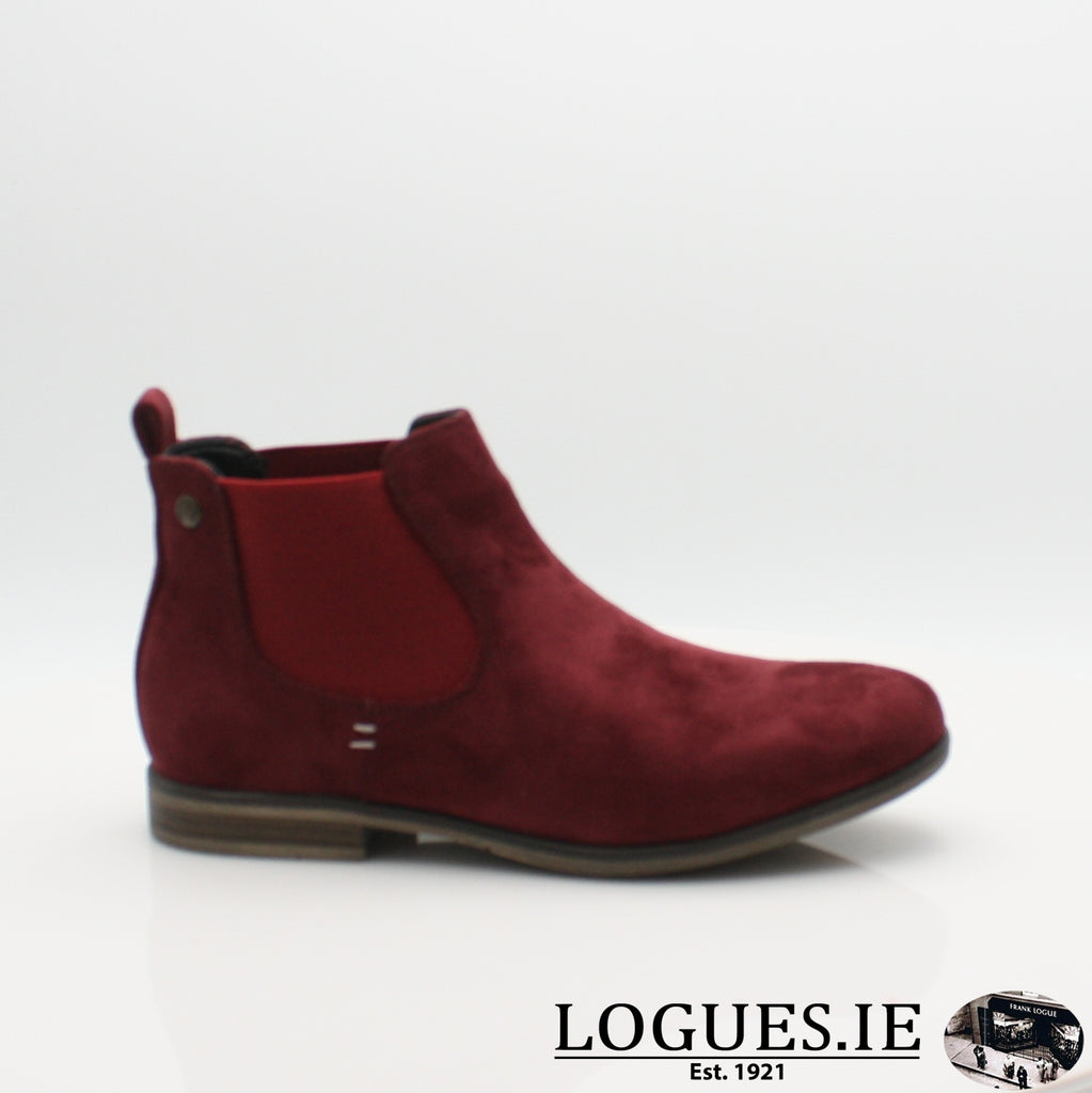 90064 RIEKER 19, Ladies, RIEKIER SHOES, Logues Shoes - Logues Shoes.ie Since 1921, Galway City, Ireland.