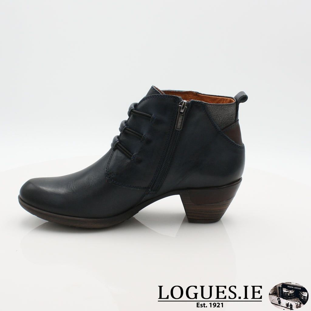 8746 PIKOLINOS 19 ROTTERDAM, Ladies, PIKOLINOS, Logues Shoes - Logues Shoes.ie Since 1921, Galway City, Ireland.