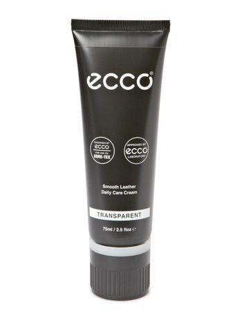 903330  Ecco leather cream, Shoe Care, ECCO SHOES, Logues Shoes - Logues Shoes.ie Since 1921, Galway City, Ireland.