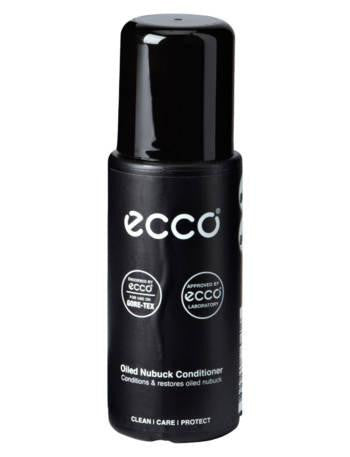 903350 Oiled Nubuck Conditione, Shoe Care, ECCO SHOES, Logues Shoes - Logues Shoes.ie Since 1921, Galway City, Ireland.