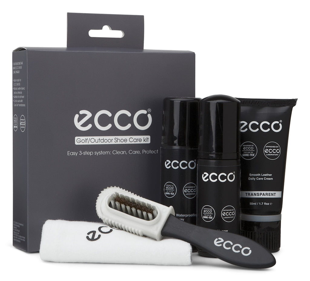 Ecco repel spray | logus shoes since 1921