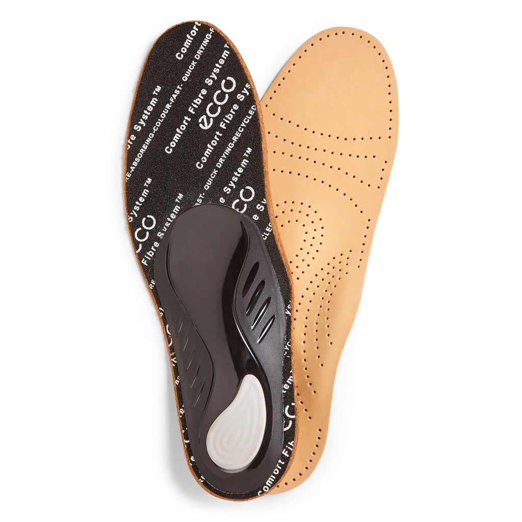 9058105 Support Insole ECCO, Shoe Care, ECCO SHOES, Logues Shoes - Logues Shoes.ie Since 1921, Galway City, Ireland.