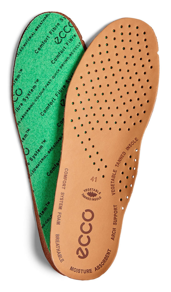 9058107 ECCO  INSOLE, Shoe Care, ECCO SHOES, Logues Shoes - Logues Shoes.ie Since 1921, Galway City, Ireland.