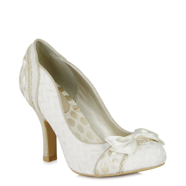 AMY 09085 RUBY SHOO, Ladies, RUBY SHOO, Logues Shoes - Logues Shoes ireland galway dublin cheap shoe comfortable comfy