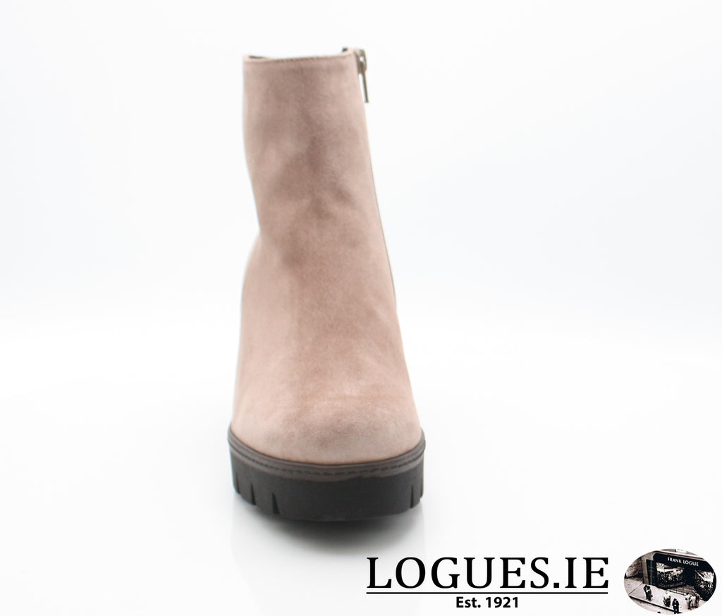 GABOR 93.780, Ladies, Gabor SHOES, Logues Shoes - Logues Shoes.ie Since 1921, Galway City, Ireland.