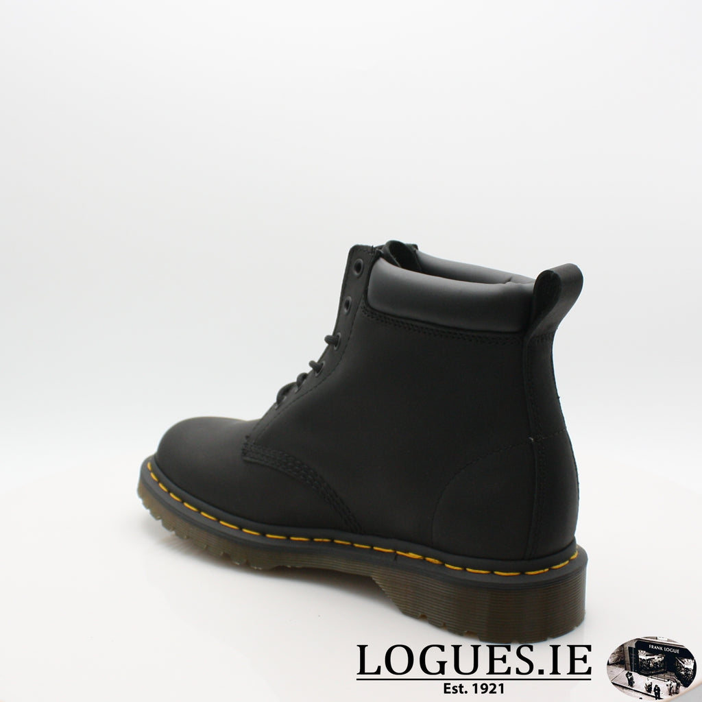939 BEN DR MARTENS, Mens, Dr Martins, Logues Shoes - Logues Shoes.ie Since 1921, Galway City, Ireland.