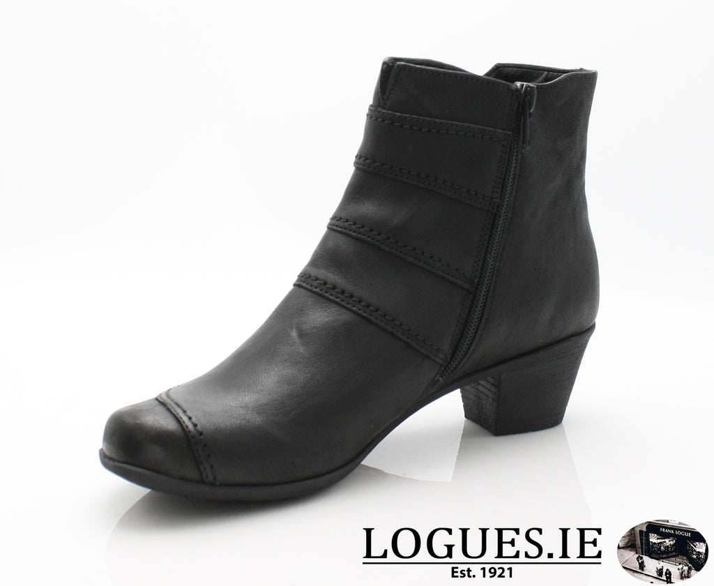 GAB 94.661, Ladies, Gabor SHOES, Logues Shoes - Logues Shoes.ie Since 1921, Galway City, Ireland.